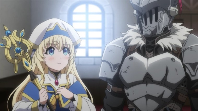 goblin-slayer-episode-2-3.jpg