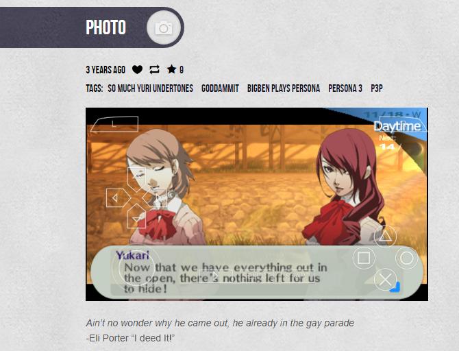 yukari_is_gay_asf.png
