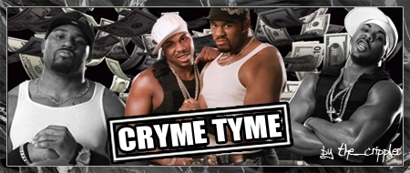 Cryme-Tyme-cryme-tyme-7134019-450-190.jpg