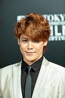 220px-Miyano_Mamoru_from__GODZILLA_The_Planet_Eater__at_Opening_Ceremony_of_the_Tokyo_International_Film_Festival_2018_(30678349737).jpg