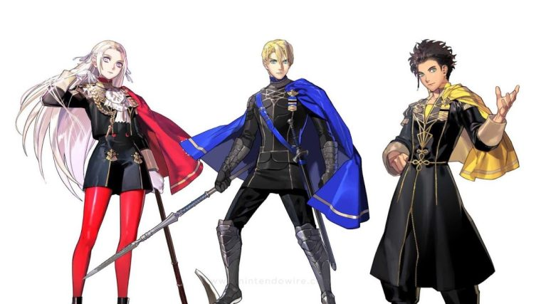 fe-three-houses.jpg