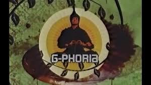 g-phoria.jpg