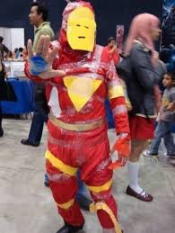 greatest_iron_man_cosplay.jpg