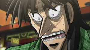 kaiji_crying