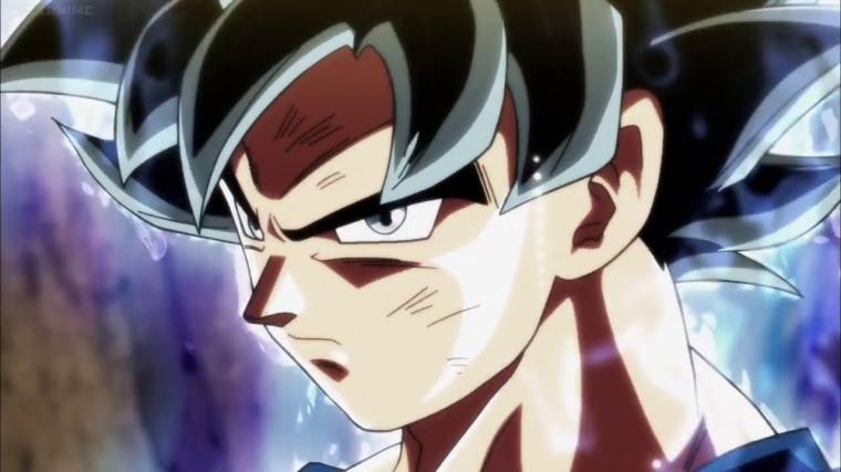 master_UI_Goku