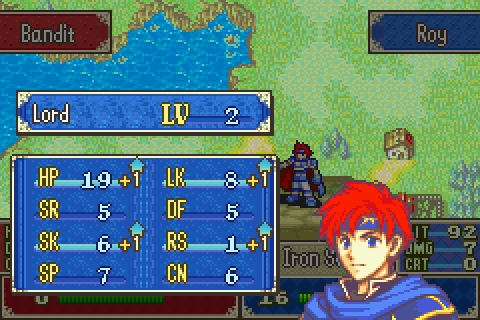 roy_level_up.jpg