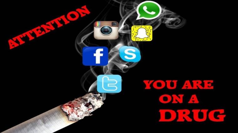 social_media_drug