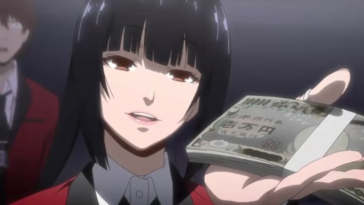 yumeko_money