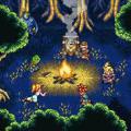 chrono_trigger_campfire_scene_2