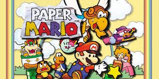 paper_mario_64